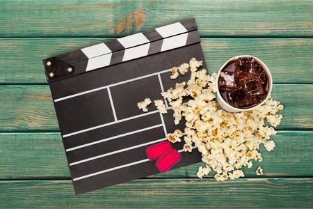 concession: Movie.
