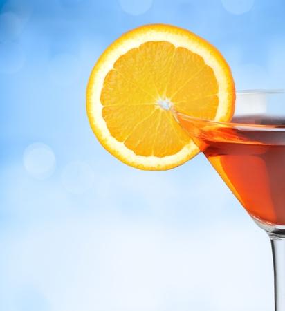 happyhour: Cocktail.