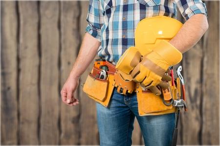 class maintenance: Repairing.