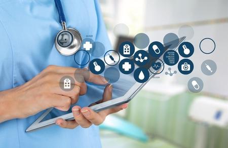 healthcare and medicine: Healthcare And Medicine.
