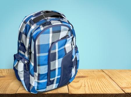 backpacker: Backpacker.