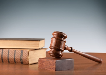 arbitrate: Legal.