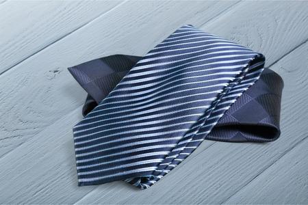 necktie: Necktie.