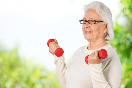 80 plus adult: Senior Adult.