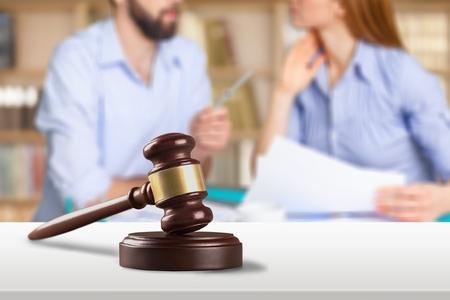 Divorce. Stock Photo - 79816248