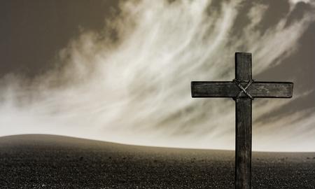 Christianity.
