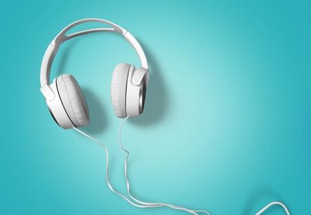 earbud: Earbud.