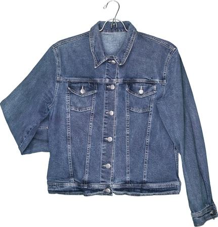 Clothing. Stock fotó