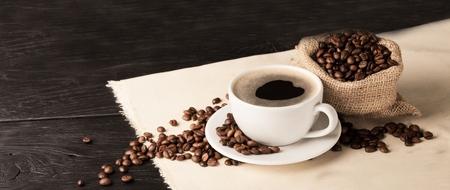 crema: Coffee.