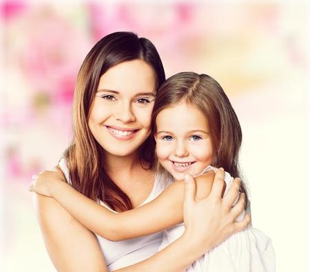 Mum. photo