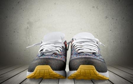 runners Stok Fotoğraf