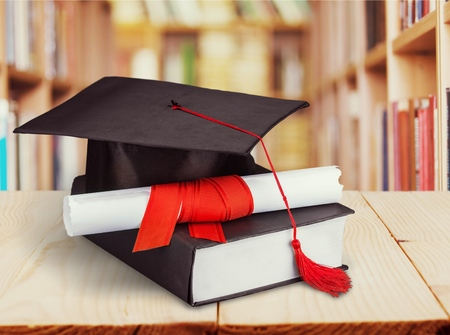 College concept of education
