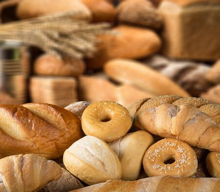 Bread border 1
