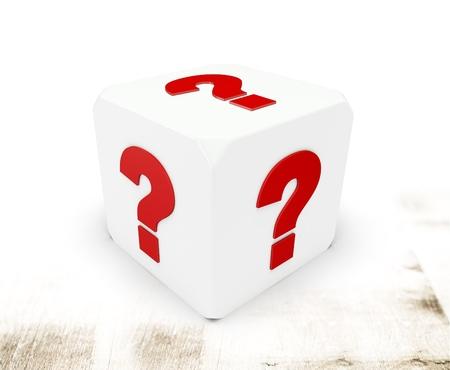 Question Concepts