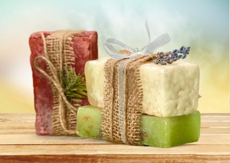 soap 版權商用圖片 - 103845710