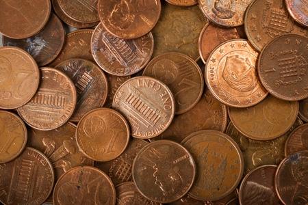 Money Stok Fotoğraf