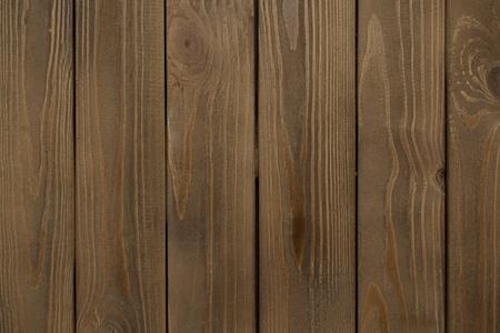 Grunge Wood Фото со стока