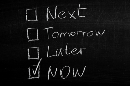 ticking now on check boxes on blackboard