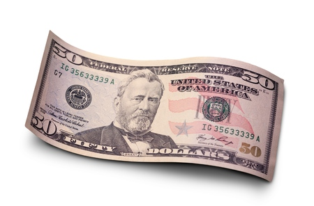 Dollar Bill 스톡 콘텐츠