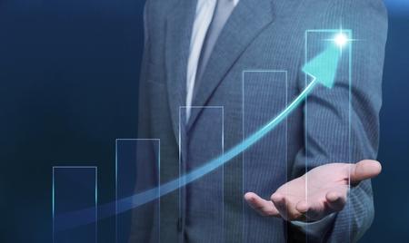 Business plan revenue achievement advice analysis benefit