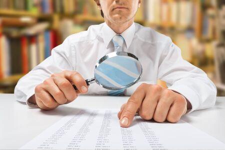 Legal court courtroom lawyer responsibility examination power Banco de Imagens