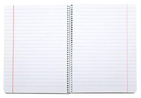 Abrir cuaderno