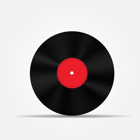 Music icon illustration illustration