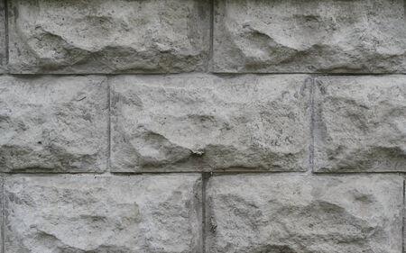stonewall: Stonewall background