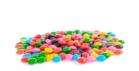 colorant: Colorful Background Sweet Tasty Bonbons Candy