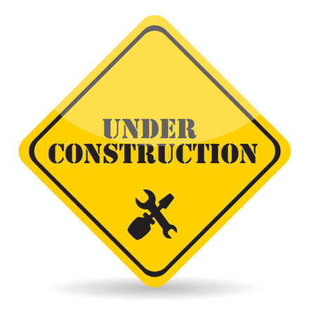 of construction: Under Construction.