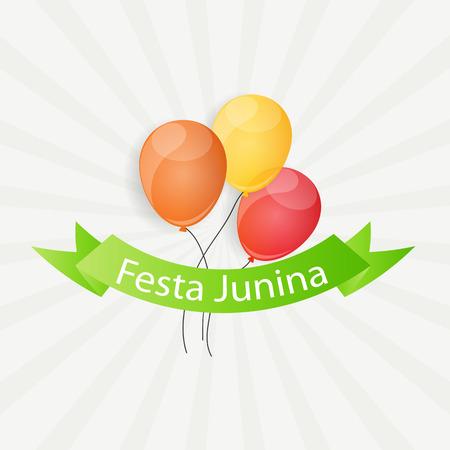 festa: Festa Jununa Background