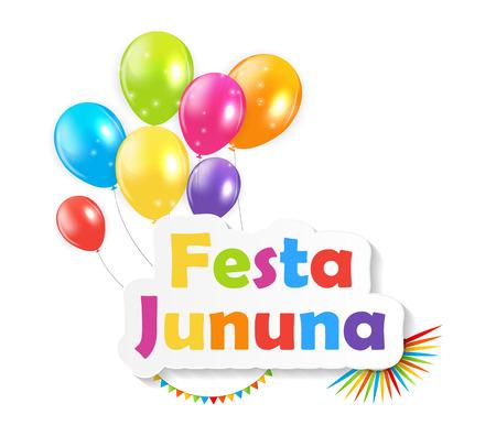 hillbilly: Festa Jununa Background