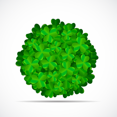 patrick: Saint Patrick Day Background