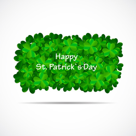 patrick day: Saint Patrick Day Background