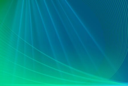 grid background: Abstract Colored Line Background Vector Illustration EPS10