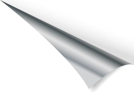 曲げ角度の形状は充填のために自由です。ベクトルイラストレーション。 写真素材 - 90741990