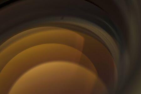 camera lens: Camera lens