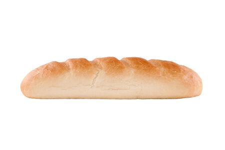 pain blanc: Pain blanc