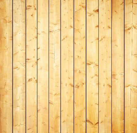 tavole di legno marrone