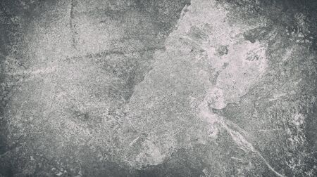 Grey grunge texture from stone Banque d'images