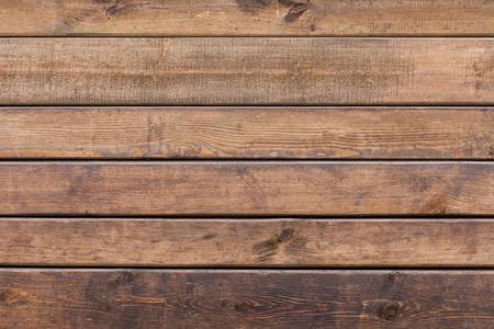 houten bord gebruiken voor achtergrond