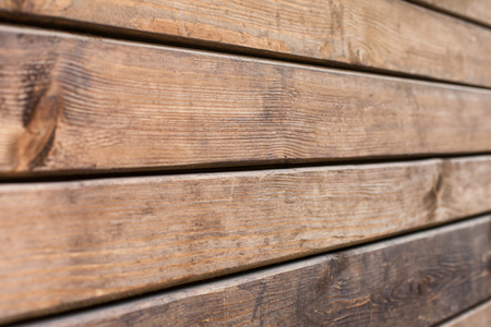 donkere houtstructuur Stockfoto