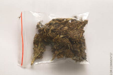 hashish cannabis  hemp 写真素材