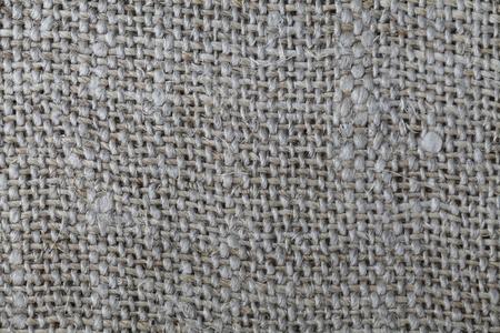 Hemp fiber fabric . cannabis business concept.