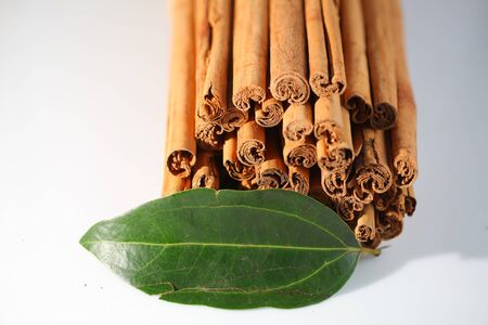 ceylon cinnamon sticks wholesale packaging