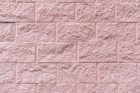 texture or background as pink bright wall