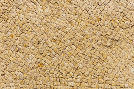 old brick wall texture background seamless pattern