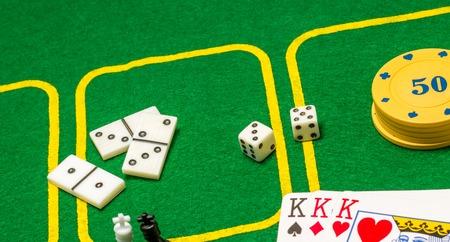 Los Juegos De Mesa Mas Populares Para Adultos Y Ninos Juegos De