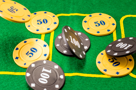 stakes: Prize pool in poker plastic round chips, which the winning player picks up, then they can be exchanged for money