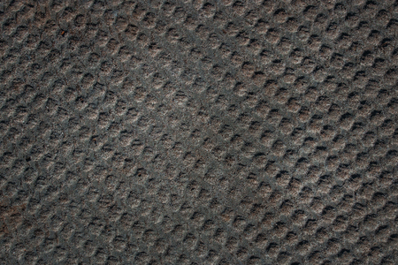 gray slate texture close-up industrial background for design concept of building materials 版權商用圖片